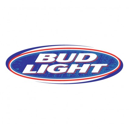 bud_light_5_103890