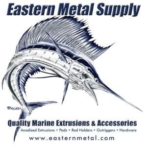 ems_marine_small